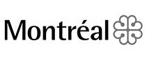 Client Ville de Montréal