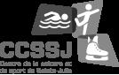 ccssj, centre de la culture et du sport de sainte-julie