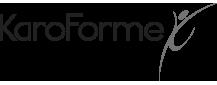 client KaroForme