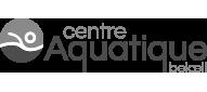 client centre aquatique beloeil