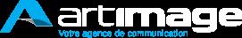 Art Image Design Logo
